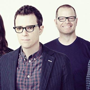Weezer feature image