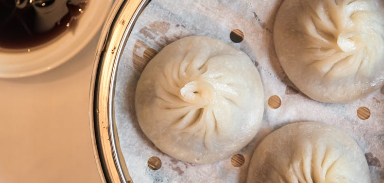 10 Dumpling Spots You Should Go To Right Now