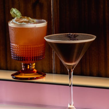 10 Great London Happy Hours For Drinking On A Budget