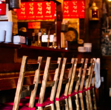 10 LA Bars You Aren't Completely Sick Of Yet  feature image