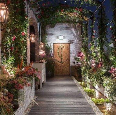 14 LA Rooftop Bars & Restaurants Open For Outdoor Dining