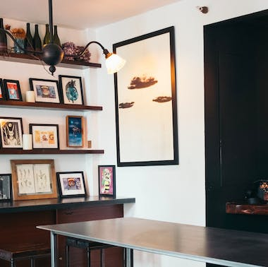 13 SF Wine Bars That Don't Suck feature image