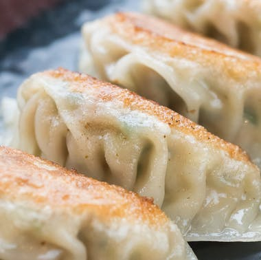 19 Dumplings In Seattle To Try Right Now