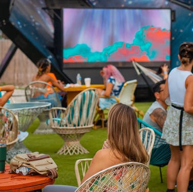 4 New Miami Music Venues To Check Out