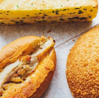 The Best New Bakeries In LA