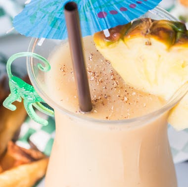 5 Frozen To-Go Cocktails To Try Before Summer's Officially Over