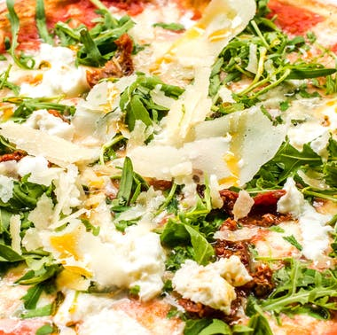 5 Great Things To Eat In South Kensington
