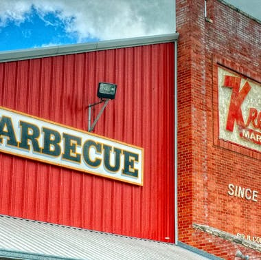 A Guide To BBQ Spots Worth Traveling For feature image