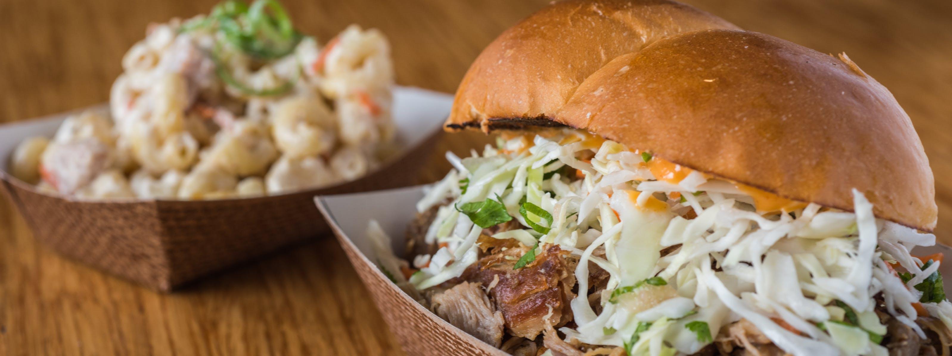 6 Great Spots For Hawaiian Food In Seattle - Seattle - The Infatuation