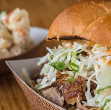 6 Great Spots For Hawaiian Food In Seattle
