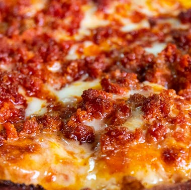 7 Great Cuban Pizzas To Try Around Miami