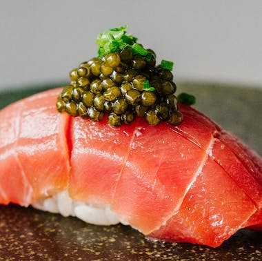 The Newest Restaurant Openings In The Hamptons