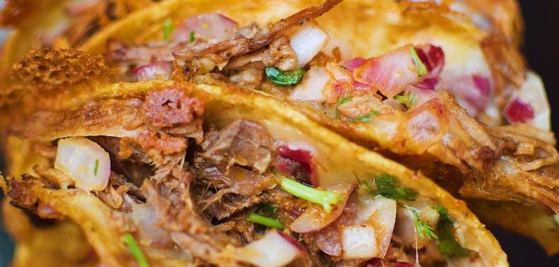 9 Bay Area Birria Taco Spots To Try