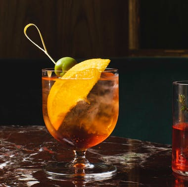 Where To Drink After-Work When The 5pm Thirst Hits