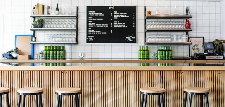 Austin's New Restaurant Openings