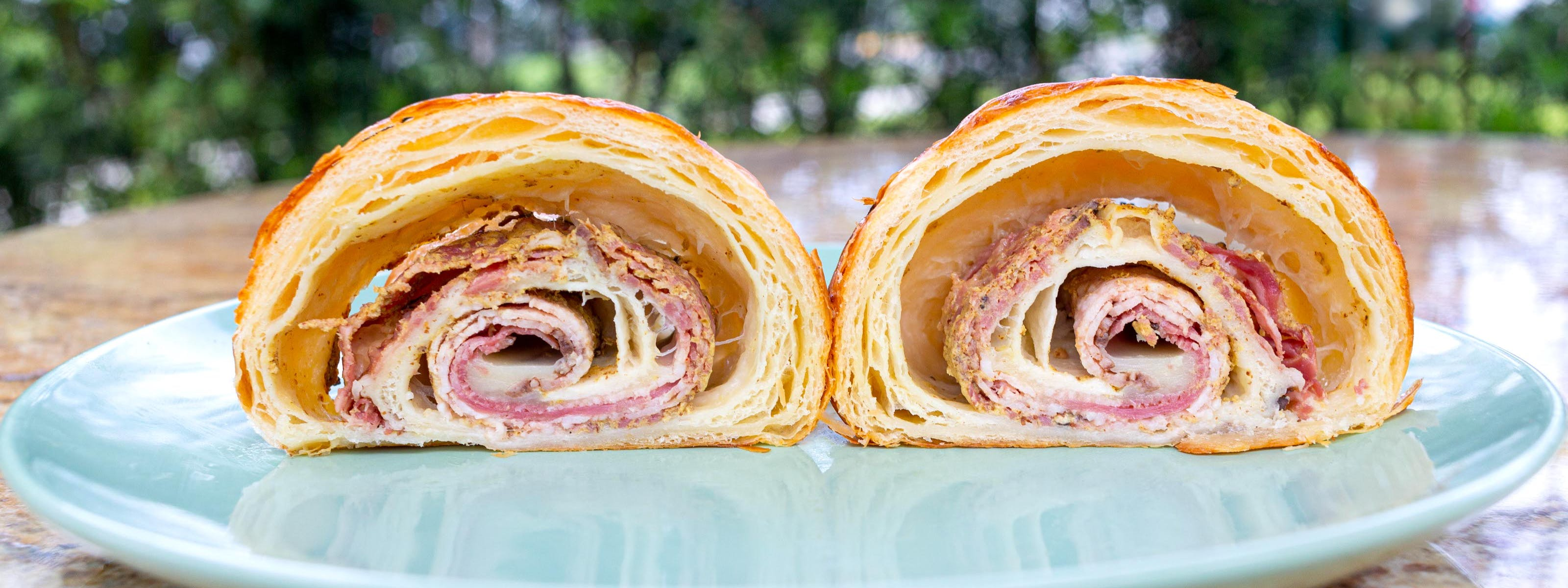 The Best Bakeries In Miami - Miami - The Infatuation