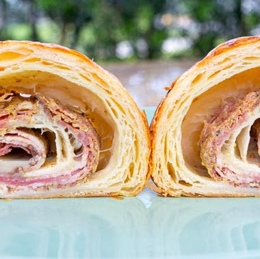 The Best Bakeries In Miami