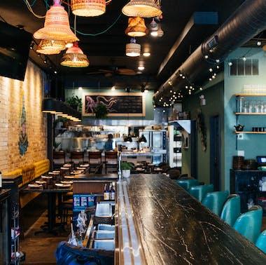 The Best Chicago Restaurants For A Birthday Dinner