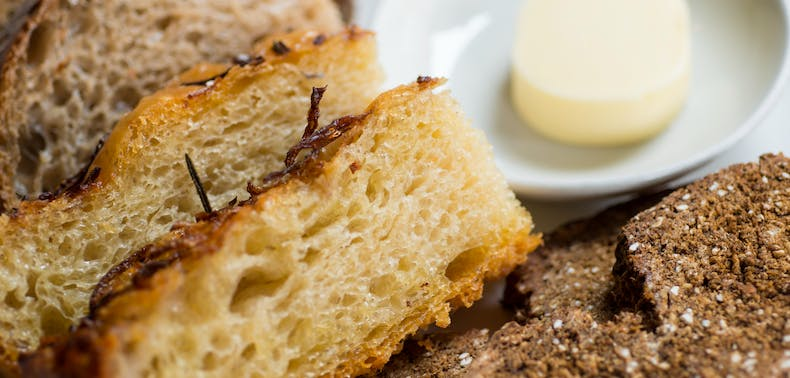 The Best Bread In London, Ranked