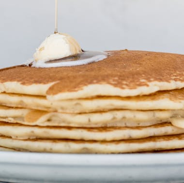Where To Eat Brunch When You're Hungover