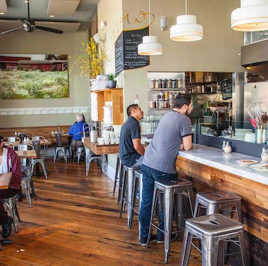 The San Francisco Brunch Directory feature image