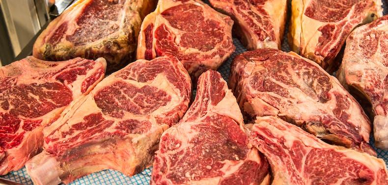 The Best Butcher Shops In Boston