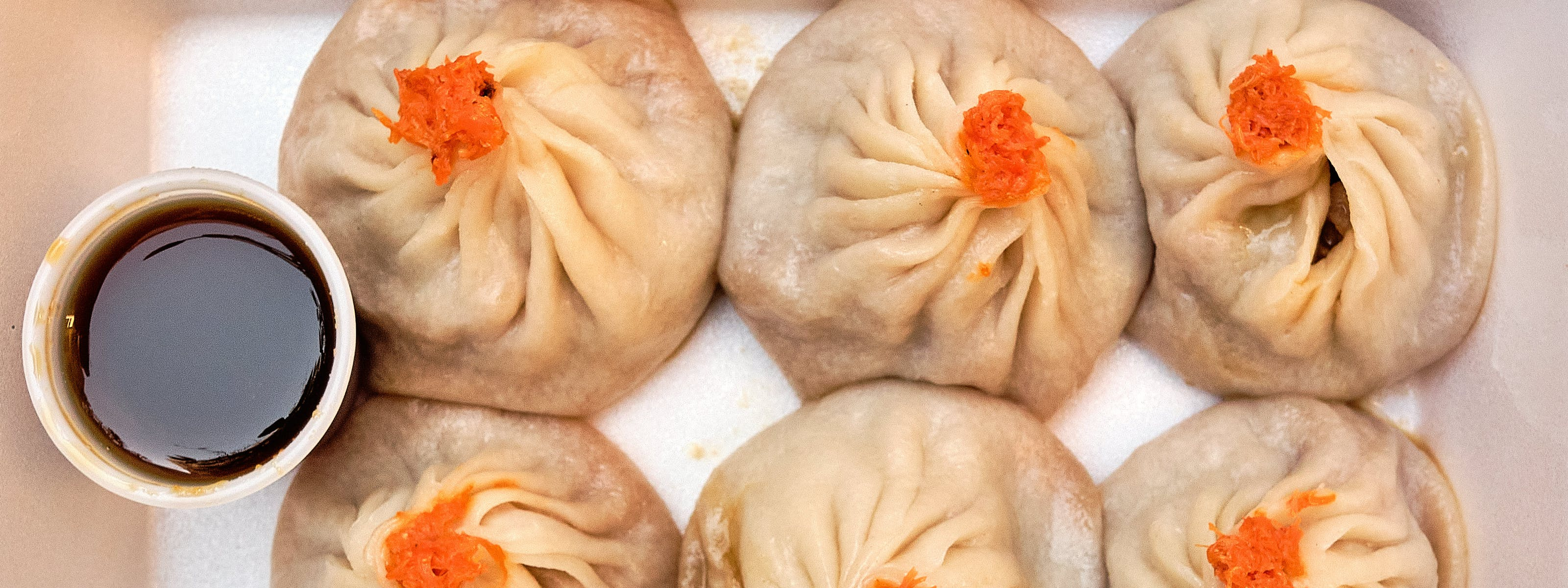 The Best Dumplings In Philadelphia - Philadelphia - The Infatuation