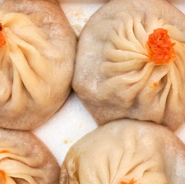 12 Dumplings In Philly To Try Right Now