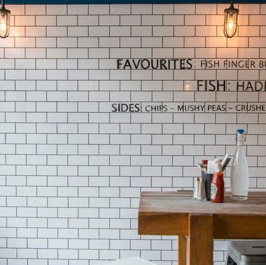 London's Best £7 Grab And Go Meals