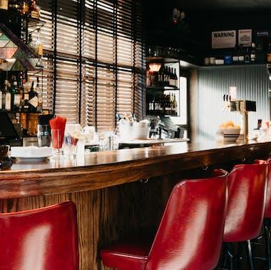 The 23 Best Restaurants In Greenpoint
