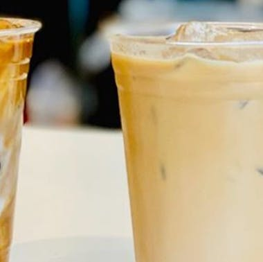 LA's Best Iced Coffees And Cold Brews