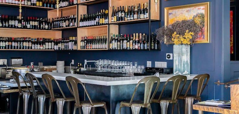 The Best Italian Restaurants In San Francisco