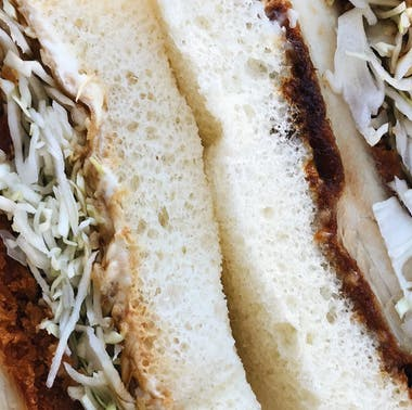 7 Great Katsu Sandwiches In SF