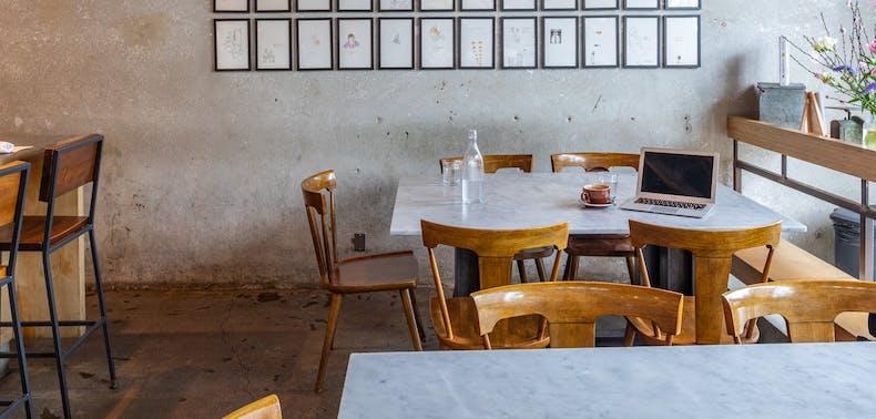 LA's Best Restaurants For Kids