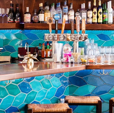 15 Standout LGBTQ-Owned Restaurants In The Bay Area