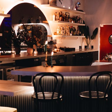The SF Bar Hit List: Best New Drinking Spots To Check Out This Summer