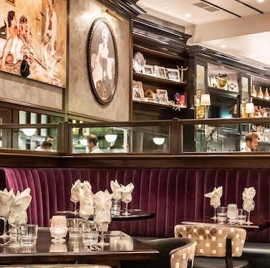 The Boston Hit List: The Best New Restaurants In Boston