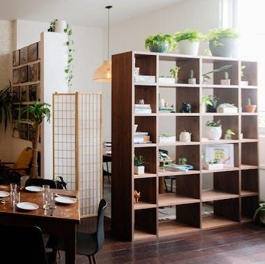 The Brooklyn Hit List: The Best New Restaurants In Brooklyn