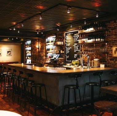 The Philadelphia Hit List: The Best New Restaurants In Philadelphia