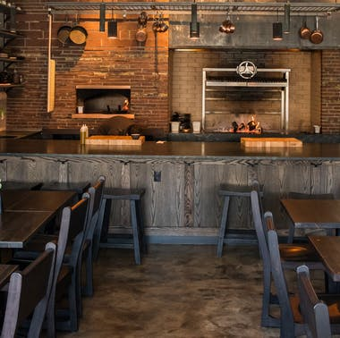 The Seattle Hit List: The Best New Restaurants In Seattle