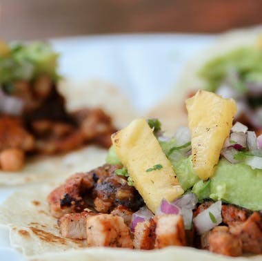 The Taco Hit List: The Best New Tacos In LA feature image