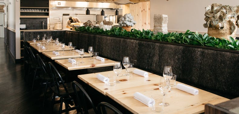 7 Exciting Things To Do & Eat In Chicago This Week