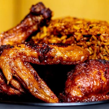 7 Great Nigerian Restaurants In NYC