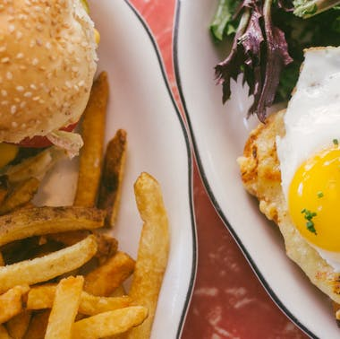 The NYC Brunch Directory