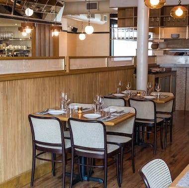 The Best Restaurants In Park Slope