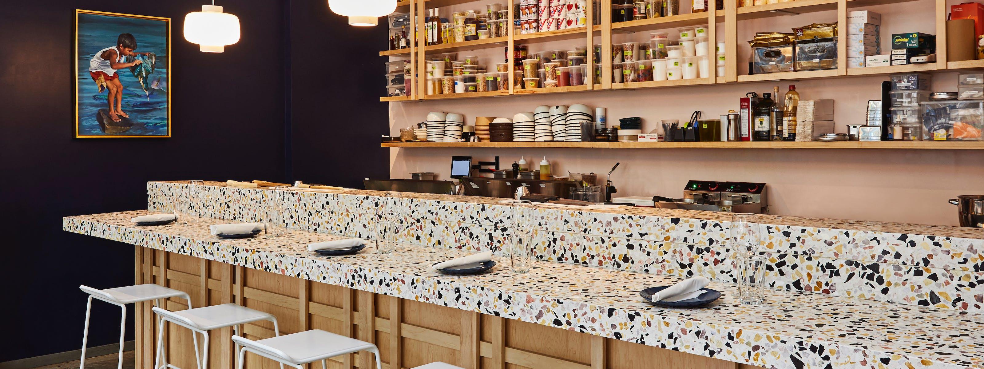 The Best Peruvian Restaurants In Miami - Miami - The Infatuation