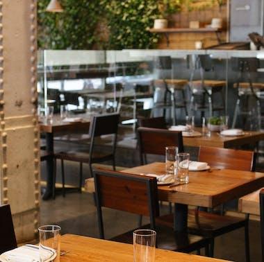 The Best Restaurants In Chelsea feature image
