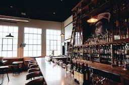 Best Restaurants In Seattle Till Am