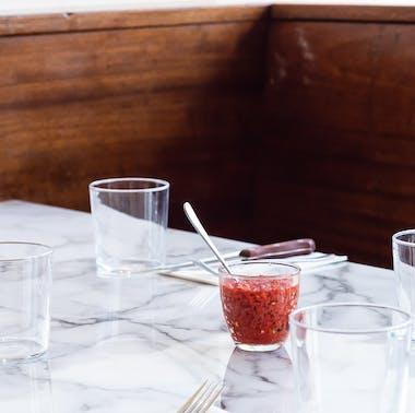 The Best London Restaurants Open On Mondays