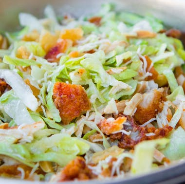 A Guide To LA's Greatest Salads feature image
